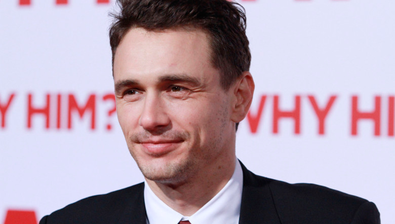 James-franco-Foto-Matt-Baron-BEI-Shuterstock