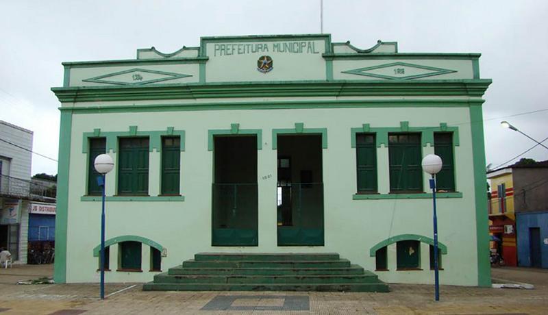 TCE identifica dez irregularidades e suspende concurso em Manacapuru
