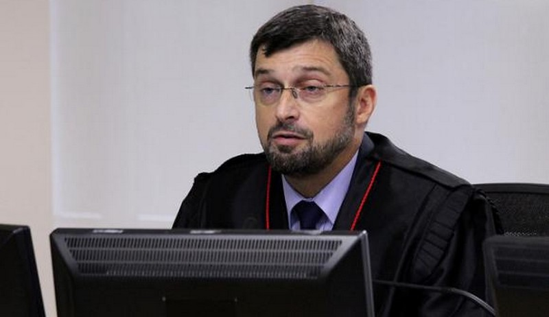 Lula não tem julgamento político e tropa de choque faz coação — MP