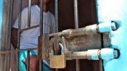 Penitenciária de Aparecida de Goiânia tem capacidade para cerca de 500 detentos em regime fechado, mas possui 768 presos (Foto: Divulgação)