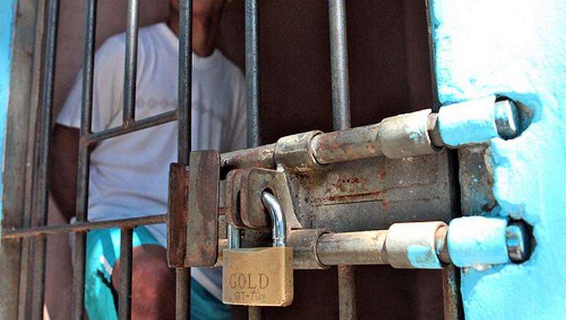 Comitiva do governo federal vai a Belém verificar situação em presídio