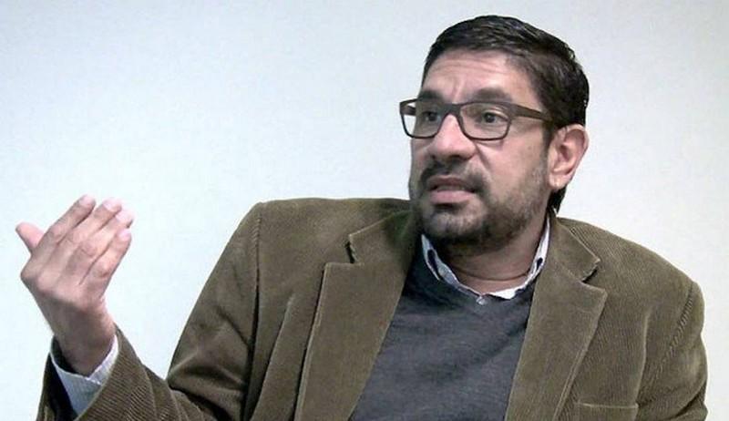 Tribunal português determina extradição imediata de Raul Schmidt
