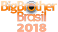 Big Bother Brasil 2018
