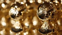globo-de-ouro (Foto: AP Photo/Matt Sayles)