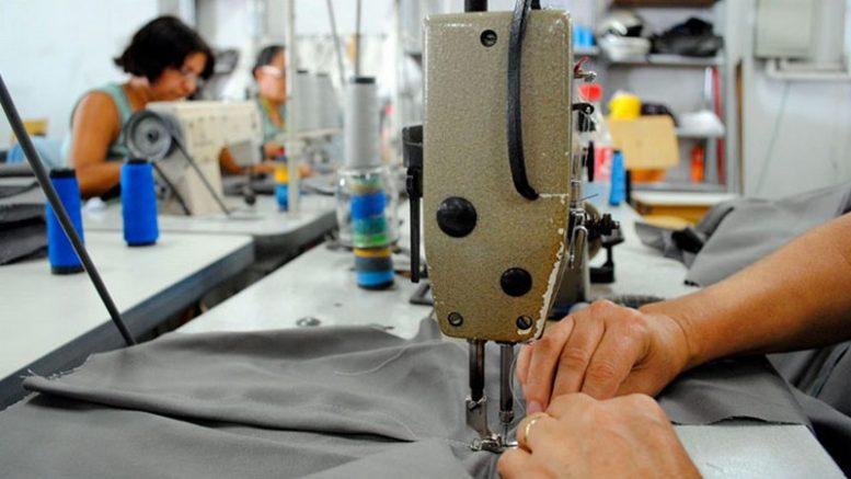 Refis pode ajudar na manutenção dos empregos em pequenas empresas, diz Sebrae (Foto: Agência Brasil)