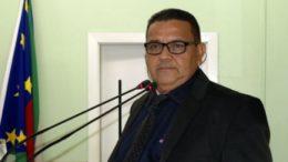 Everaldo Silvério Batista Coelho era conhecido por defender a posse de terras em Parintins (Foto: Google/Reprodução)