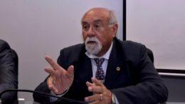 Belarmino Lins, deputado estadual Amazonas