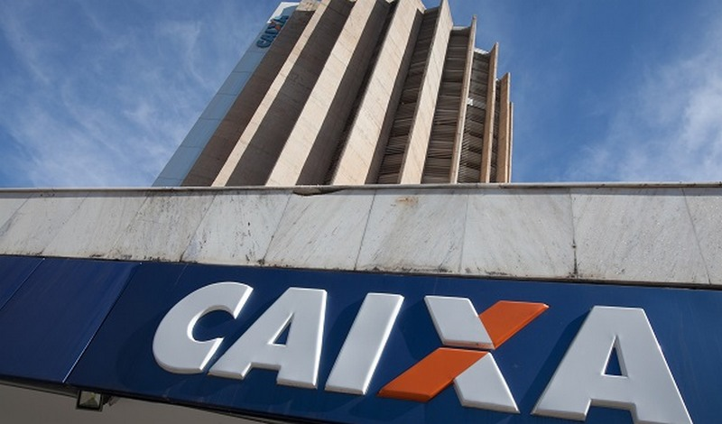 Caixa anuncia taxa zero para investimento no Tesouro Direto