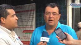 Senador Eduardo Braga voltou a afirmar que pretende disputar a reeleição e não mais o Governo do Amazonas (Foto: Facebook/Reprodução)