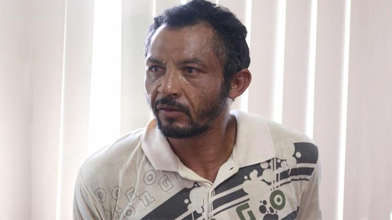 Justiça condena mentor de estupro coletivo no Piauí a 100 anos de prisão