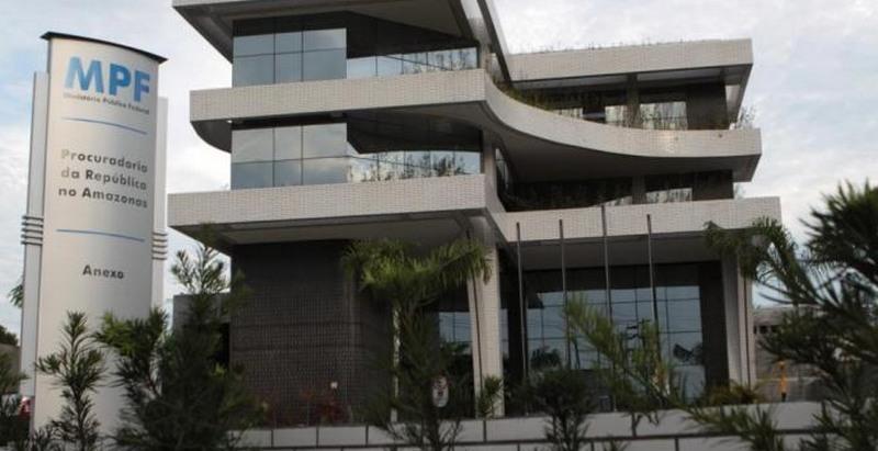 MPF apura denúncia sobre licitação de órgão vinculado ao DNIT no Amazonas