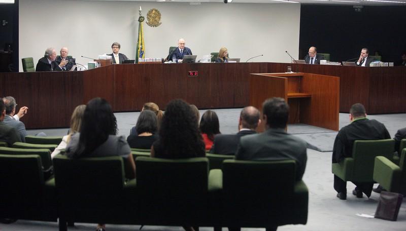 Defesa de Lula quer que recurso seja julgado pela 2ª Turma no STF