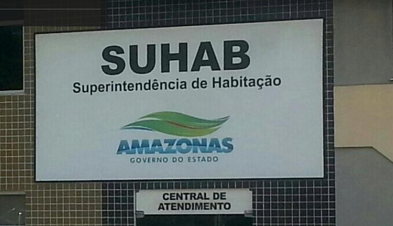Com programa, Suhab tentará receber R$ 90,5 milhões de dívidas de mutuários