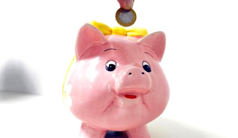 Depósitos na poupança superam retiradas em R$ 3,7 bilhões no mês de julho