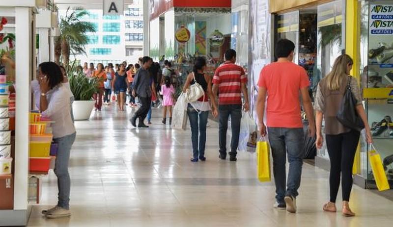 Indicadores do mercado de trabalho apresentam piora, diz FGV