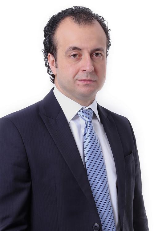 Advogado Rogério Cury alerta sobre importância da defesa dos direitos das mulheres (Foto: Divulgação)