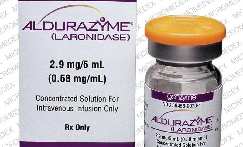 Ministério anuncia distribuição de remédios para tratar doenças raras