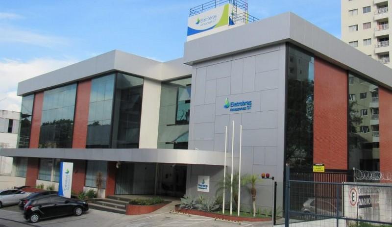 Governo libera investimento de R$ 21,3 milhões para Eletrobras Amazonas GT