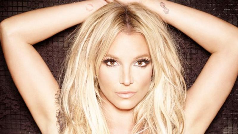 Britney-S