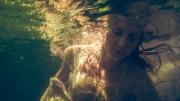 Elena-(documentário)