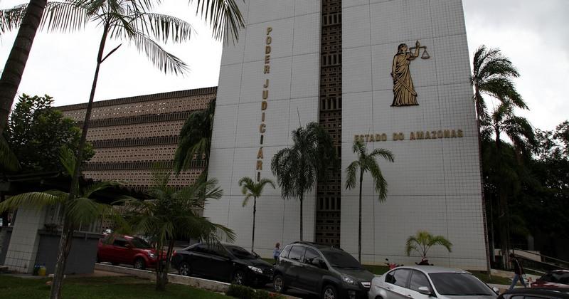 Tribunal do Júri em Manaus absolveu réus de homicídio 20 anos após o crime (Foto: DPE-AM/Divulgação)