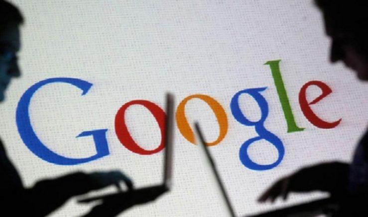 Google investirá US$ 300 milhões para ampliar acesso a conteúdo jornalístico em todo o mundo (Foto: Google/Divulgação)