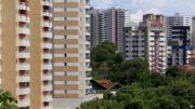 Número de imóveis tributáveis também aumentou este ano, em Manaus (Foto: Márcio James/Semef)