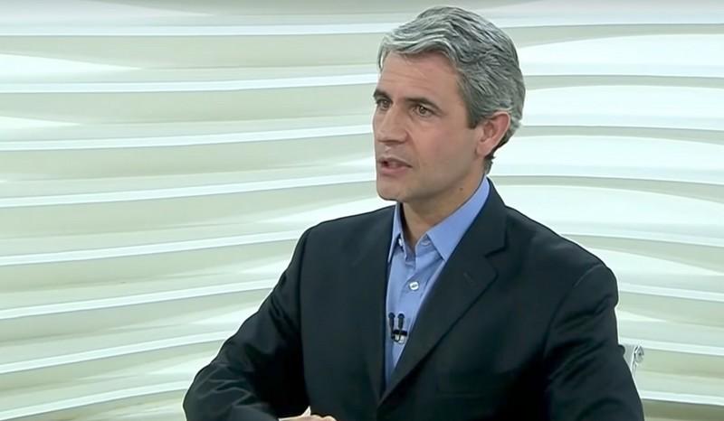 PSDB não devolve 'pedágio' cobrado de dois pré-candidatos