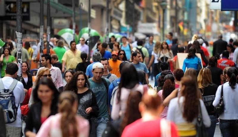 Fortuna, em SC, e Fartura, no Piauí, revelam diferenças no perfil do eleitorado