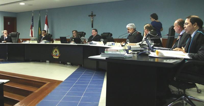 TCE condena ex-secretário de Esporte do Amazonas a devolver R$ 385,8 mil