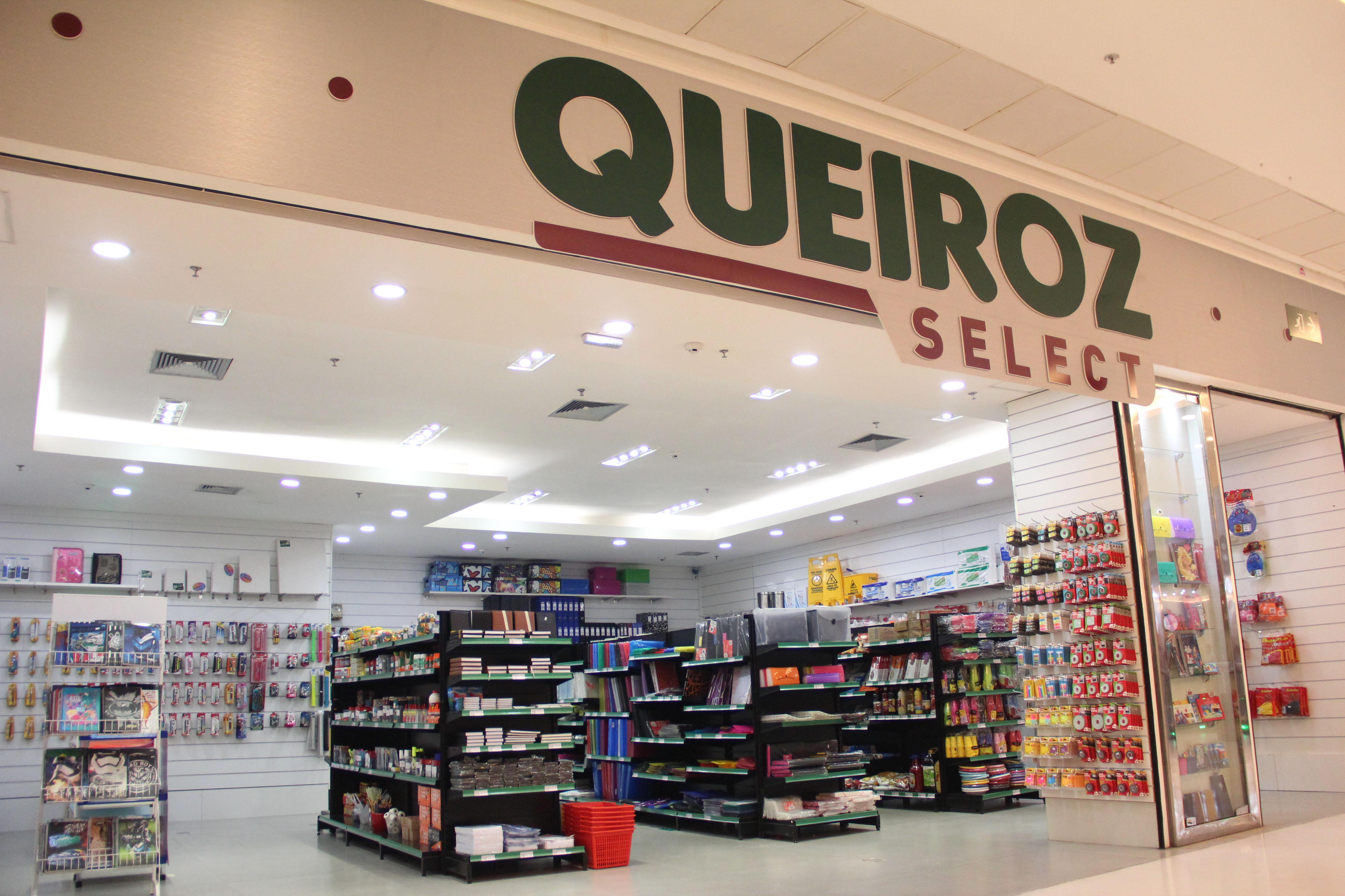 Grupo Queiroz expande negócios e aposta no crescimento econômico do Amazonas