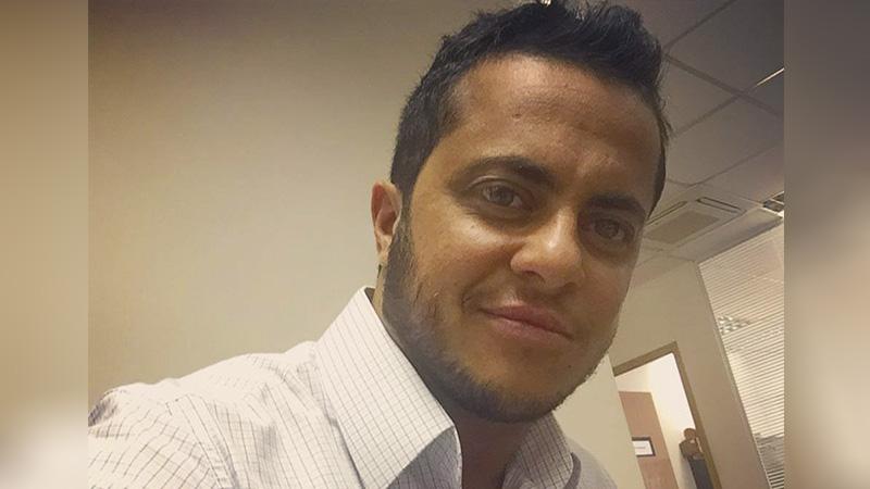 Ator Thammy Miranda deve assumir cargo de vereador em São Paulo