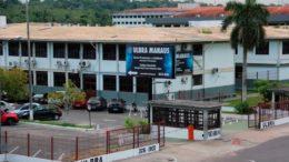 Ulbra de Manaus é vendida para grupo chinês