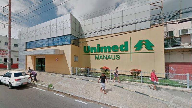 Unimed Manaus diz que está regularizando itens apontados pela ANS