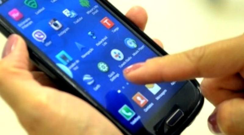 Justiça manda mudar regra para impedir cobrança de conta de celular roubado