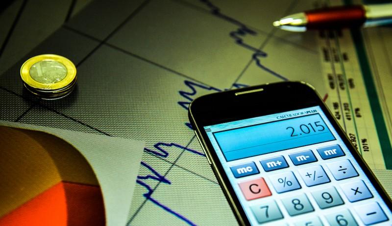 Setor público registra rombo de R$ 17,4 bilhões em fevereiro