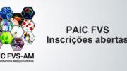 inscricoes-paic-fvs