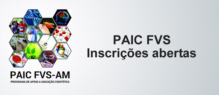 inscricoes-paic-fvs