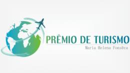 prêmio-turismo