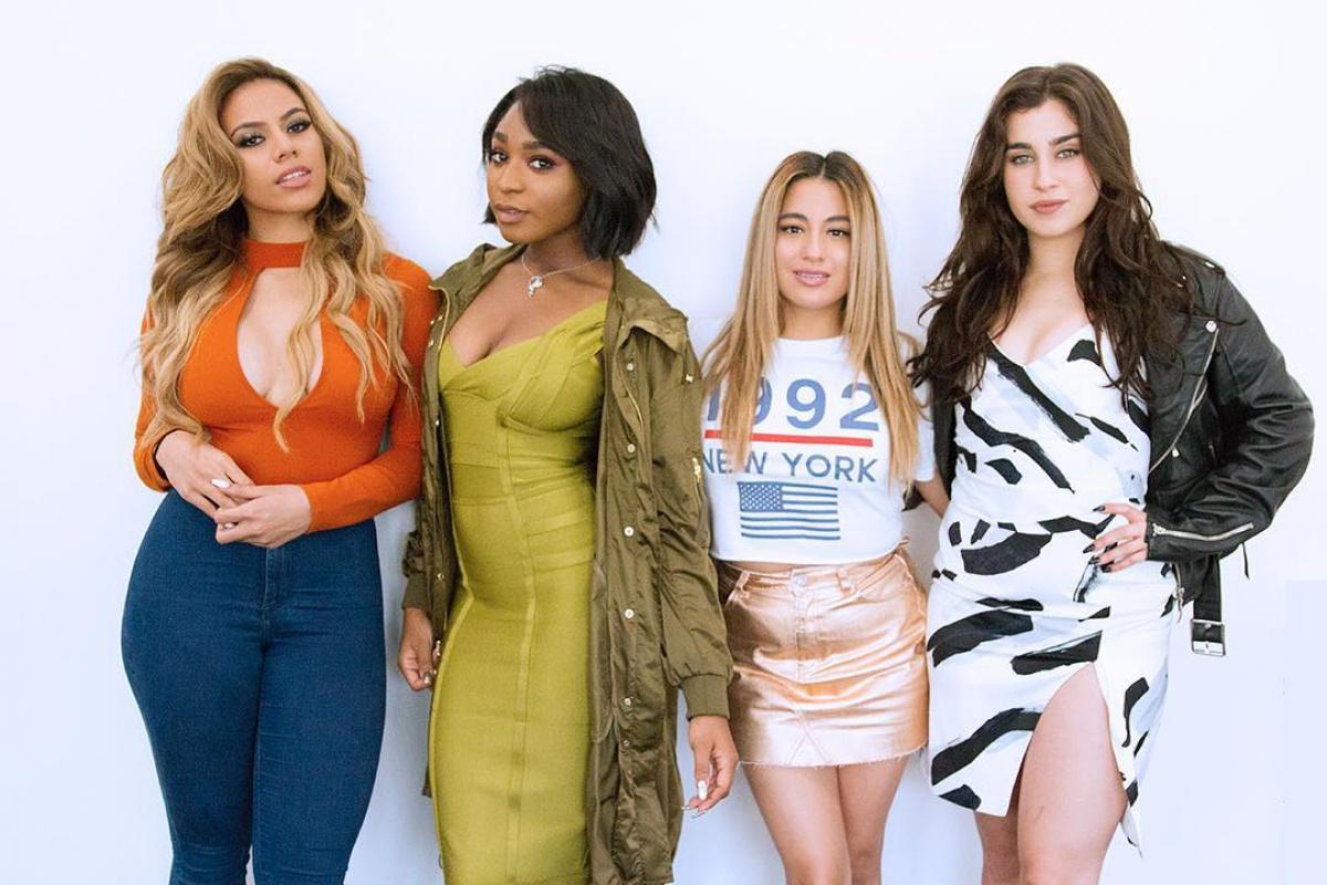 Faustão chama integrantes do Fifth Harmony de 'gordinhas' e revolta fãs