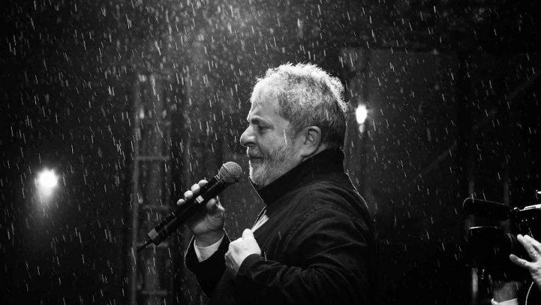 A condenação de Lula e a reação das pessoas na internet, por que tanto ódio?