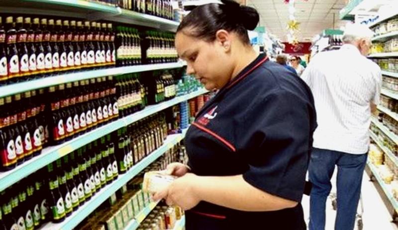 Ministério de Agricultura reprova 59,7% das amostras de azeite de oliva no País