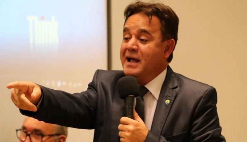 PEN tenta retirar liminar que poderá livrar Lula da prisão