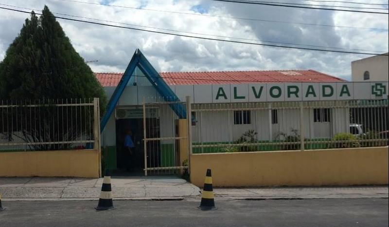 MP-AM investiga possível desvio de dinheiro do projeto Mãe Cegonha em maternidade de Manaus