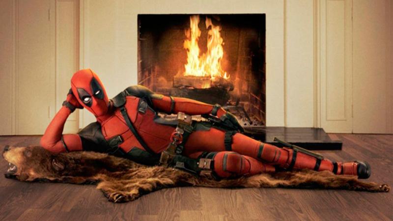 'Deadpool 2', incorreto, ferino e sempre atraente