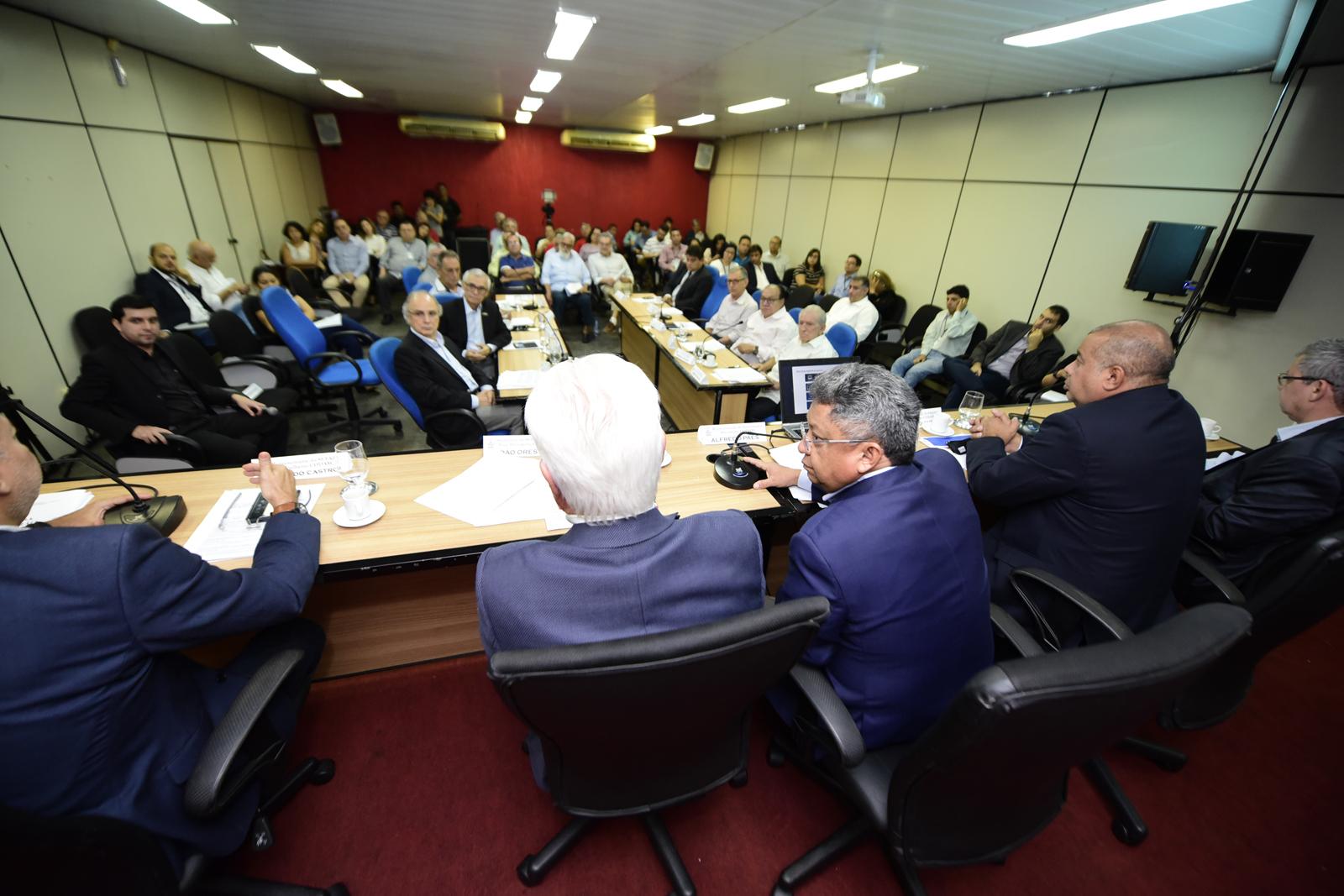 Projeto beneficia cadeia produtiva de castanha em Humaitá