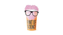 Festival-mundial-de-pesquisa-cientifica