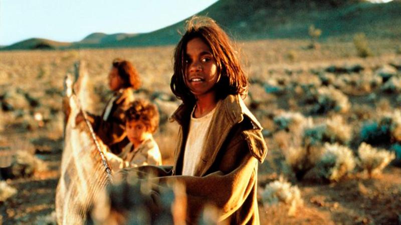 'Transformações' é o tema da 2ª edição da Mostra de Cinema Australiano
