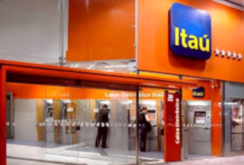Em Manaus, Itaú é condenado a indenizar ex-gerente demitido após acidente
