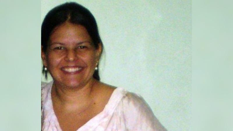 STF nega pela quarta vez recurso de dentista acusado de matar ex-mulher Lorena Baptista